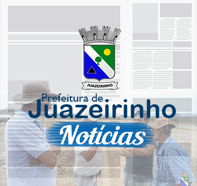Notícias de Fortaleza